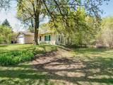 2555 Ridge Lane - Photo 5