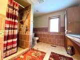 910 Lucy Drive - Photo 17