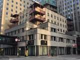 601 Marquette Avenue - Photo 2