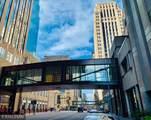 601 Marquette Avenue - Photo 3