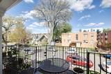 3612 Colfax Avenue - Photo 36
