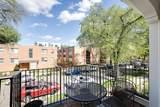 3612 Colfax Avenue - Photo 37