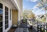 3612 Colfax Avenue - Photo 38