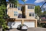 3612 Colfax Avenue - Photo 39
