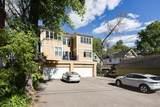 3612 Colfax Avenue - Photo 40