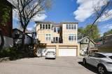 3612 Colfax Avenue - Photo 41