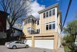 3612 Colfax Avenue - Photo 42