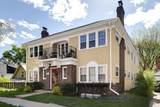 3612 Colfax Avenue - Photo 44