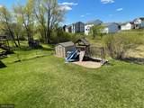 2248 Longhorn Lane - Photo 44