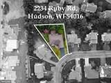 2234 Ruby Road - Photo 60