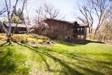 1046 South Fork Drive - Photo 39