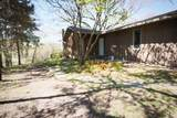 1046 South Fork Drive - Photo 46