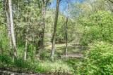 15200 Highland Trail - Photo 34