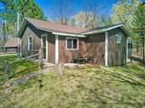 52702 Chapel Road - Photo 31