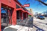 5047 Drew Avenue - Photo 42