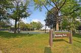 5047 Drew Avenue - Photo 43