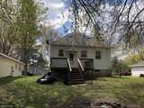 1614 10th Avenue - Photo 25