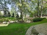14721 Summit Oaks Drive - Photo 44
