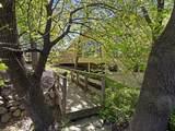 14721 Summit Oaks Drive - Photo 45
