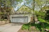 930 Saint Clair Avenue - Photo 40