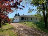 307 Old Scout Camp Road - Photo 1