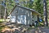 N13451 Gilmore Drive - Photo 34