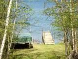 XXX 44187 Schoolcraft Drive - Photo 15