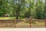 13792 Olivewood Drive - Photo 38