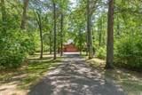 13792 Olivewood Drive - Photo 5