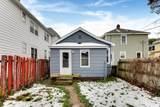 293 Harrison Avenue - Photo 41
