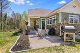 1720 Clover Valley Road - Photo 9