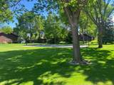 611 Van Buren Street - Photo 28