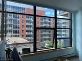 215 10th Avenue - Photo 4