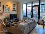 215 10th Avenue - Photo 5