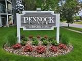 14182 Pennock Avenue - Photo 11