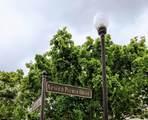 11618 Arnold Palmer Drive - Photo 50