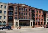 350 Main Street - Photo 1