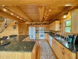 66086 Norway Spruce Road - Photo 12