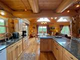 66086 Norway Spruce Road - Photo 14