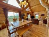 66086 Norway Spruce Road - Photo 15