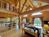 66086 Norway Spruce Road - Photo 6