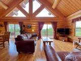 66086 Norway Spruce Road - Photo 7