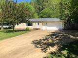 W603 State Road 29 - Photo 1
