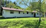 16986 Ginger Road - Photo 9