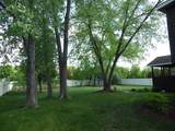 1207 Mill Creek Circle - Photo 21