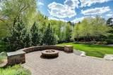 1001 Oak Bluff Circle - Photo 46