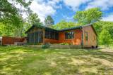 25018 Lakeview Road - Photo 2