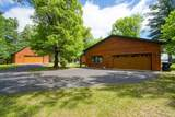 25018 Lakeview Road - Photo 32