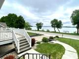 502 Lake Avenue - Photo 7