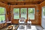 N5965 Perch Lake Road - Photo 25